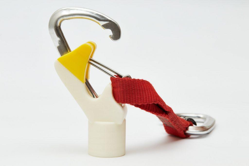 clipstick